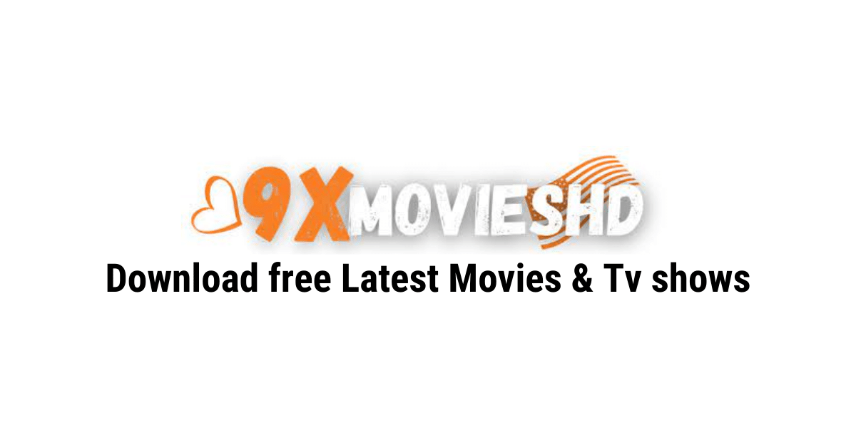 9xmovies 2021 – Watch HD Bollywood Movies Download for free on 9xmovies win